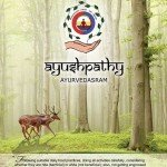 Ayushpathy Brochure